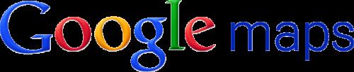 La versión web de Google Maps para iOS añade StreetView