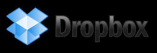 Dropbox para iOS se actualiza con nuevas características
