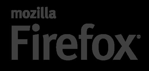 Mozilla lanzó parche de seguridad de Firefox 16 para Android