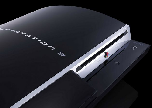 Hackeado el firmware de la PlayStation 3