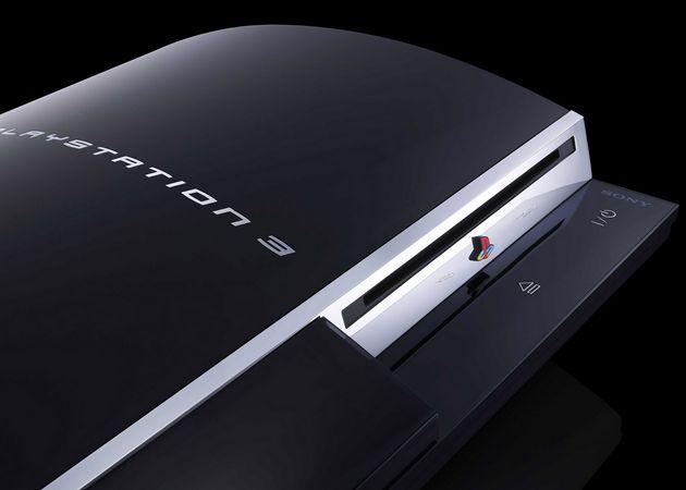 Hackeado el firmware de la PlayStation 3