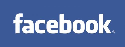 Facebook rompió la marca de mil millones de usuarios activos