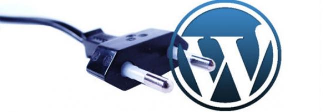 Los mejores plugins de WordPress para blogs educativos