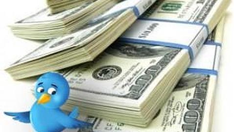 Twitter podría salir a bolsa en 2014