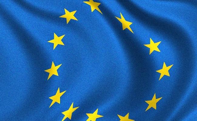 La Unión Europea exige cambios a Google