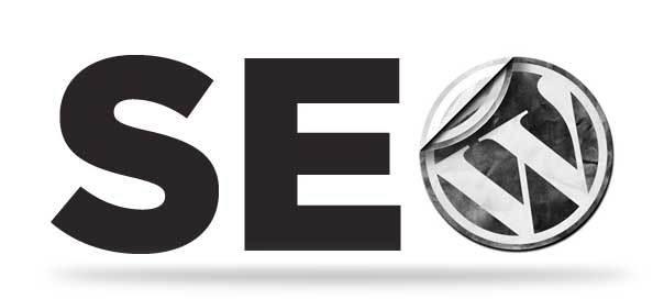Ideas para mejorar el posicionamiento de WordPress