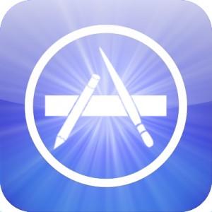 Apple aprobó más de 1 millón de aplicaciones para App Store