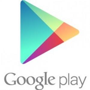 Google Play exigirá el nombre verdadero a sus usuarios