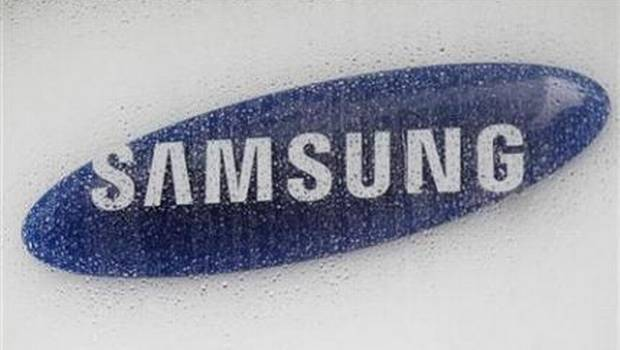 Samsung incluye el iPad Mini en su demanda contra Apple