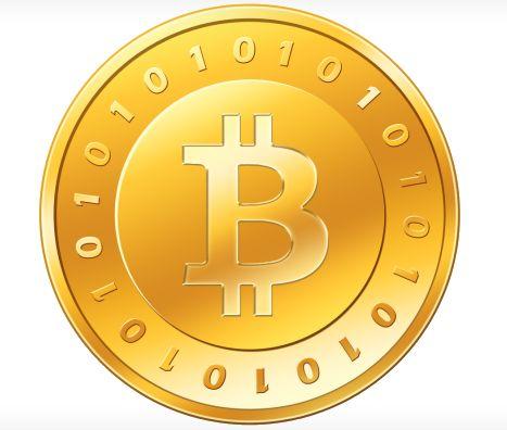 WordPress ya acepta pagos en Bitcoin