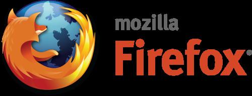 Mozilla Firefox cumple 8 años