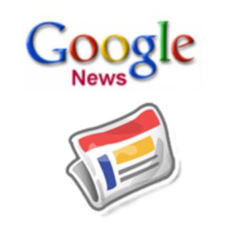 La prensa se enfrenta a Google