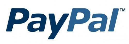 ¿Anonymous robó 28 mil contraseñas de PayPal?
