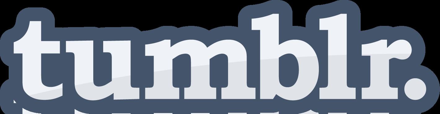 Tumblr alcanza los 20.000 millones de visitas al mes