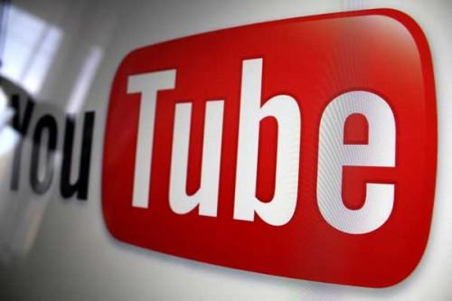YouTube planea nueva etapa de financiación para canales originales