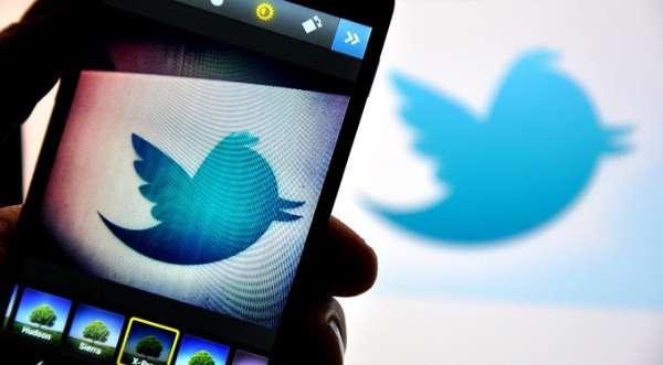 Twitter permite añadir filtros a las imágenes