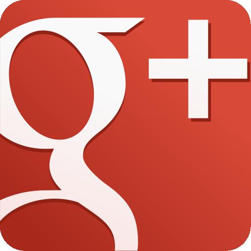 Google+ mejora para Android y para iOS