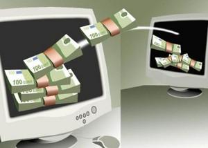 Consejos para evitar los troyanos bancarios