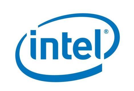 ¿Intel podría comprar Nvidia?