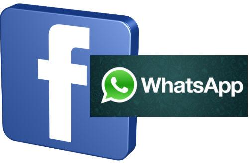 Facebook no compra WhatsApp (al menos de momento)