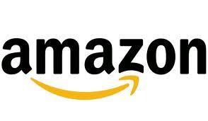 La web de Amazon, la más valorada para las compras onlineG