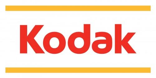Kodak vende sus patentes de imágenes digitales por US$525 millones