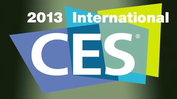 CES 2013, menos participantes que el año pasado