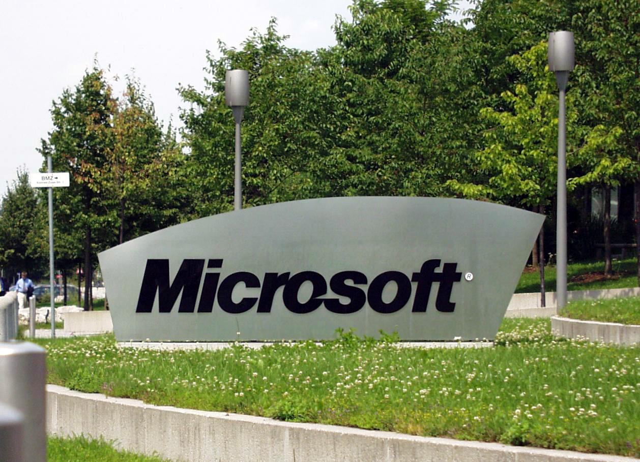 Microsoft compra la empresa R2 Studios