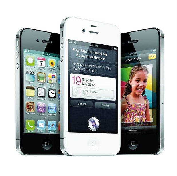 ¿Un nuevo iPhone de bajo costo?