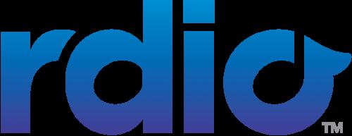 Rdio lleva su servicio de streaming gratuito a 14 nuevos países