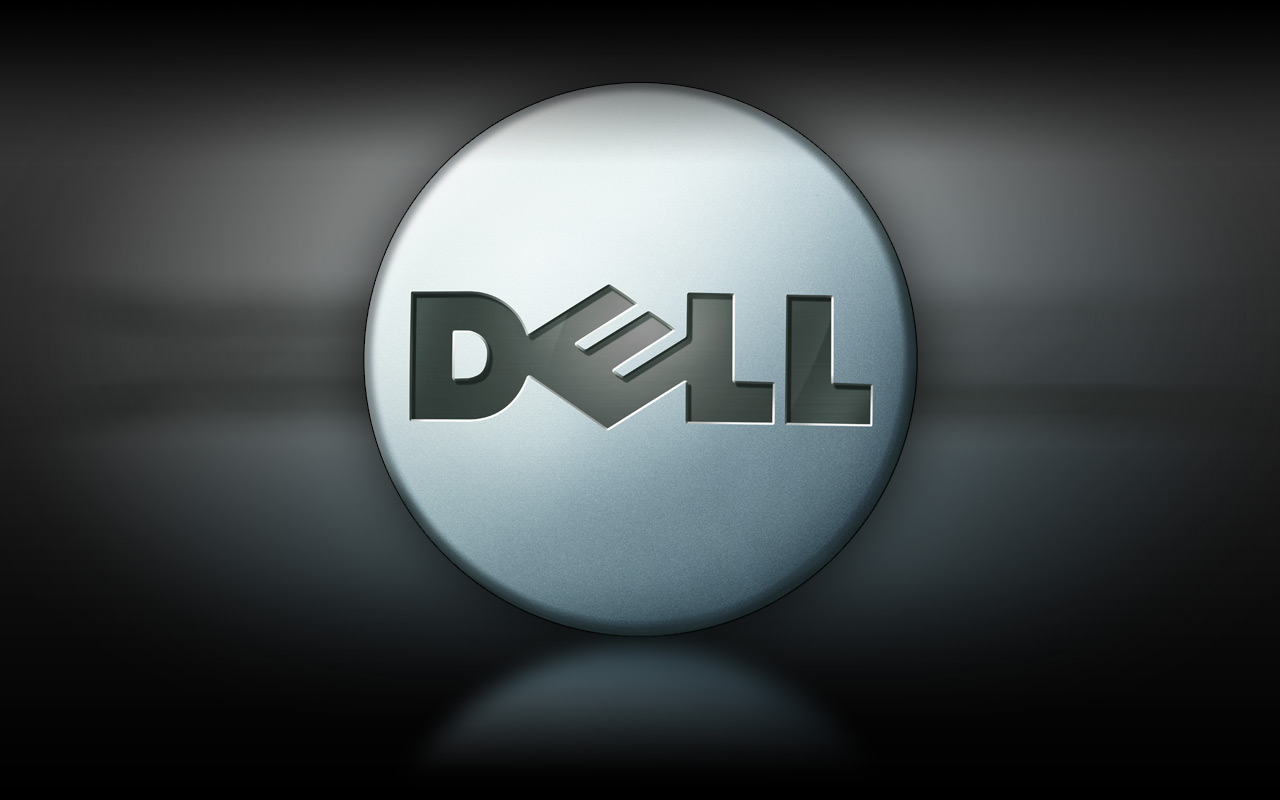 Dell es vendida a su antiguo fundador