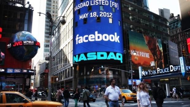 Desestiman demanda contra Marc Zuckerberg