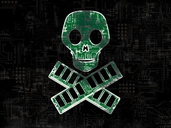 Hackean sitio de la Subsecretaría de Defensa en Chile