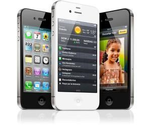 Presentan nueva demanda contra Apple