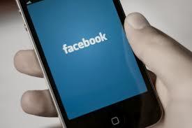Las llamadas gratuitas llegan a Facebook para iOS