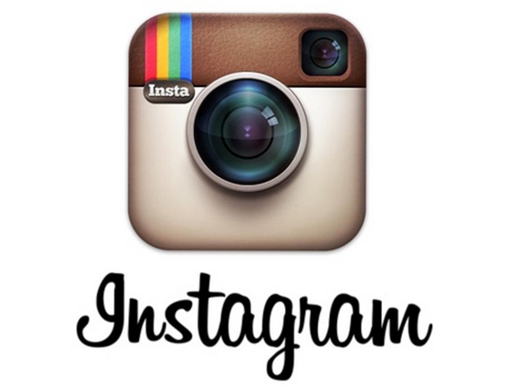 Instagram tiene 100 millones de usuarios activos al mes