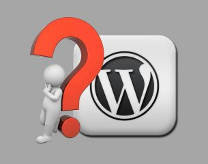 Consejos básicos para abrir tu blog en WordPress