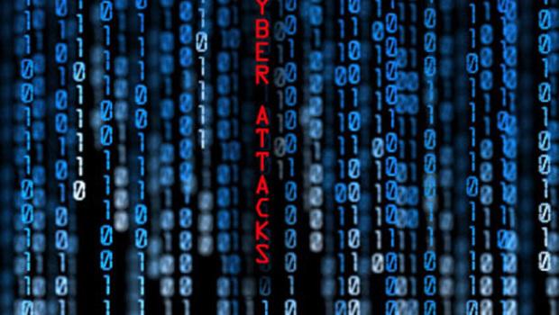 Corea del Norte acusa a Estados Unidos de ataques virtuales