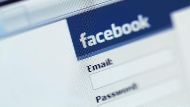 Los juegos en Facebook reportan ganancias
