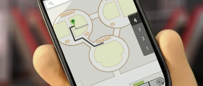 Ya se pueden consultar en Google Maps 67 edificios españoles