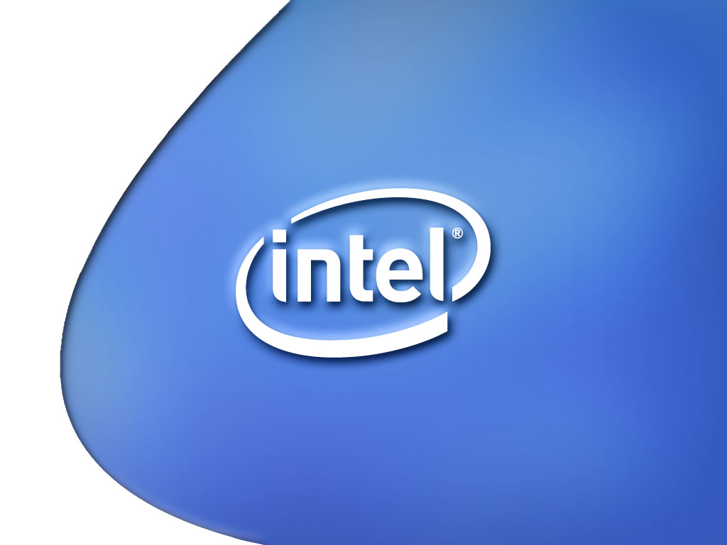 Intel podría fabricar los procesadores de Apple