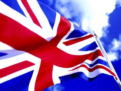 Crean unidad de delito cibernético en el Reino Unido