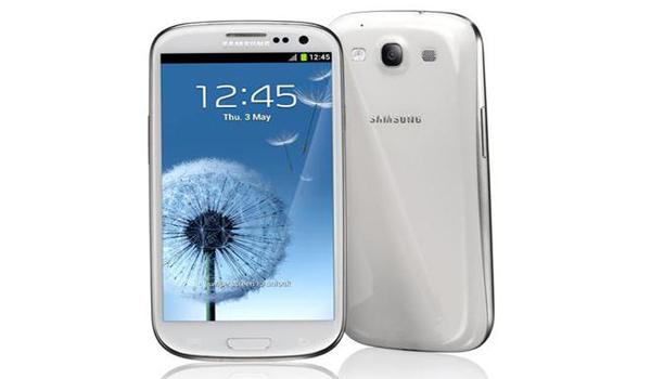 En junio podría llegar el nuevo Samsung Galaxy S4 mini