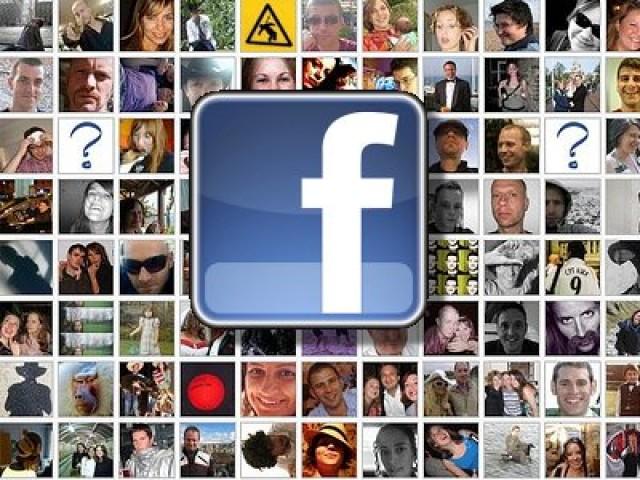 Descubre los nuevos cambios que llegarán a Facebook