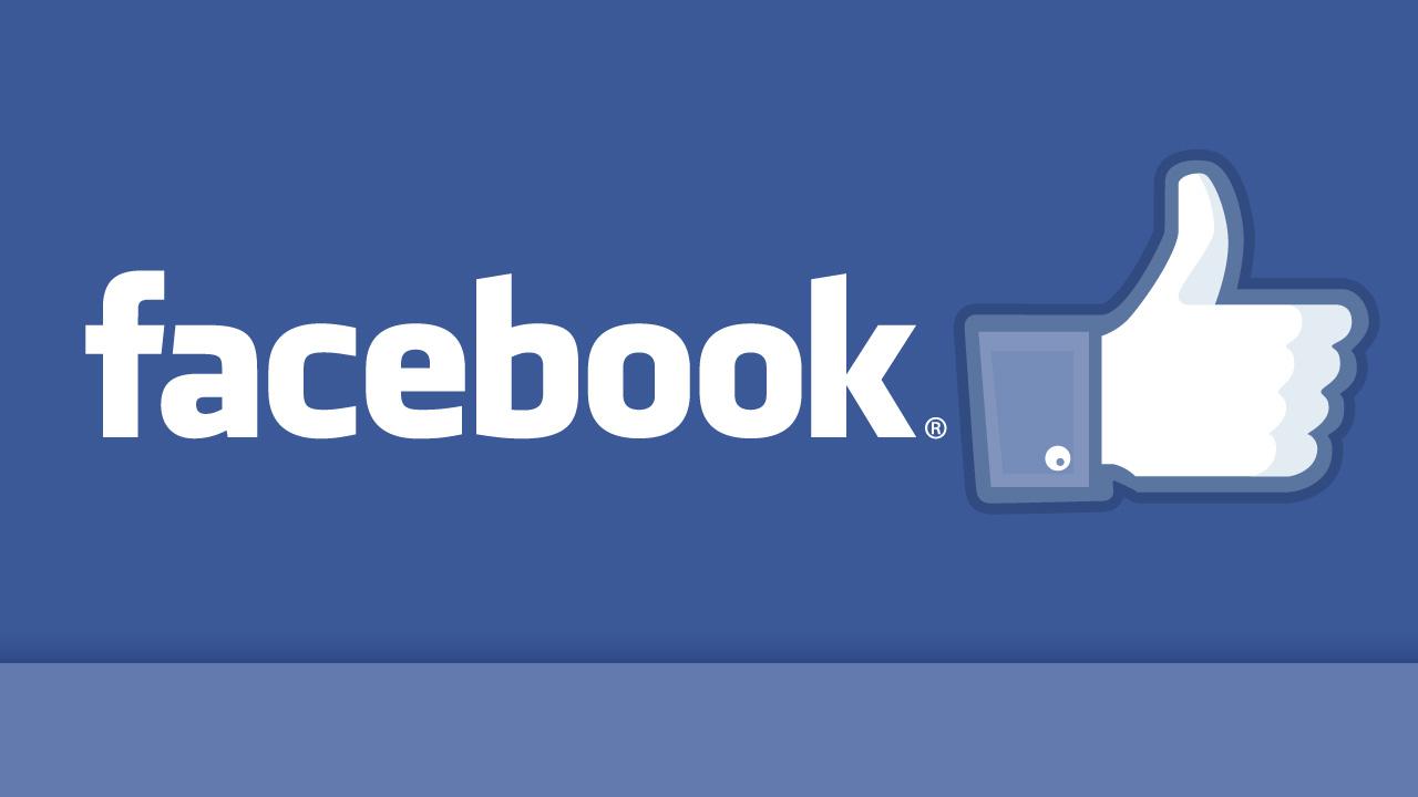 Zuckerberg reconoce que Facebook aburre