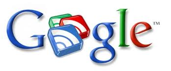 Google Reader desaparece
