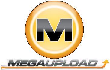 La piratería desciende tras el cierre de Megaupload
