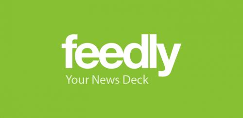 Feedly suma 500 mil usuarios por el cierre de Google Reader