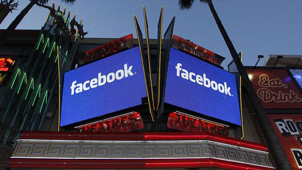 Facebook construirá otro campus en Menlo Park