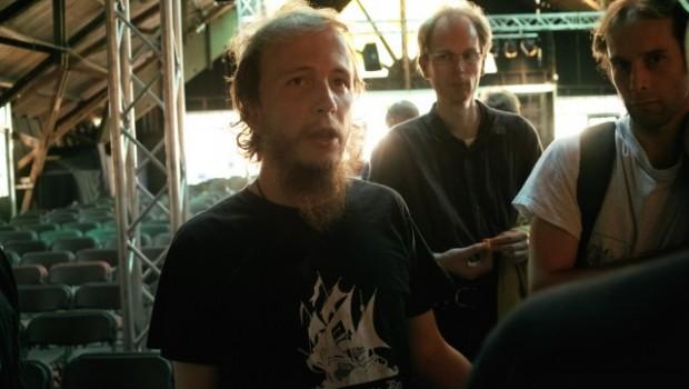 Nuevas acusaciones contra co-fundador de The Pirate Bay